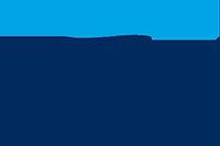 logo of APSP