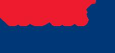 logo of WJTA