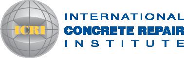 logo of ici