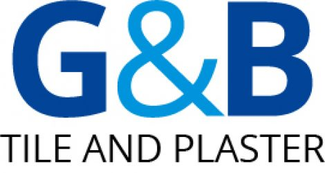 G&B Tile and Plaster: Pool Renovation & Remodeling in Dallas
