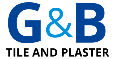 G&B Tile and Publisher